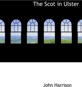 The Scot in Ulster