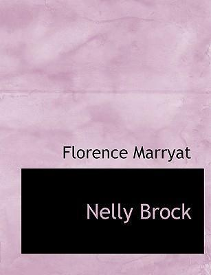 Nelly Brock