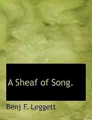A Sheaf of Song