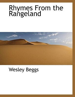 Rhymes from the Rangeland