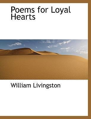 Poems for Loyal Hearts