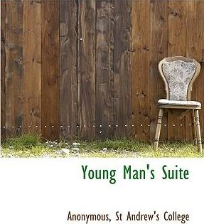 Young Man's Suite