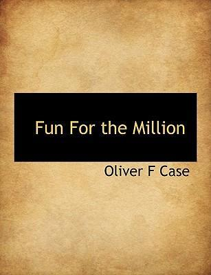 Fun for the Million