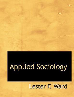 Applied Sociology