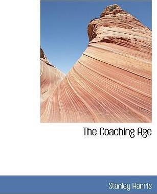 The Coaching Age