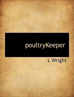 Poultrykeeper