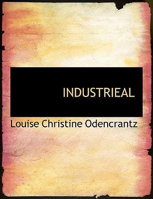 Industrieal
