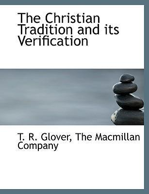The Christian Tradition and Its Verification