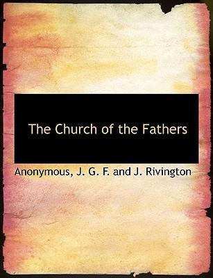 The Church of the Fathers