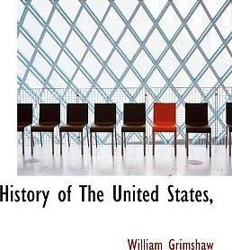 History of the United States,