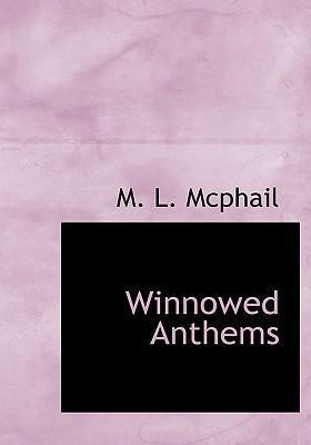 Winnowed Anthems