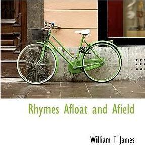 Rhymes Afloat and Afield