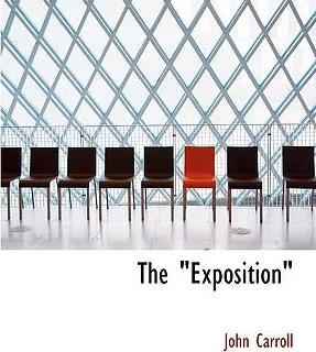 "The ""Exposition"""