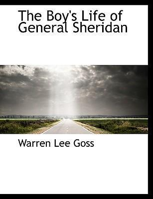 The Boy's Life of General Sheridan