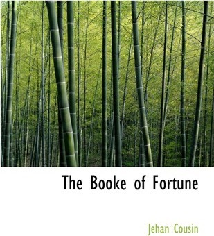 The Booke of Fortune
