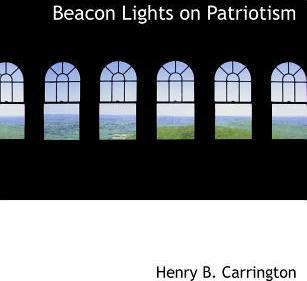 Beacon Lights on Patriotism