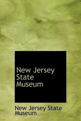 New Jersey State Museum