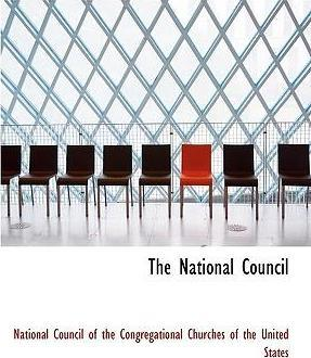 The National Council
