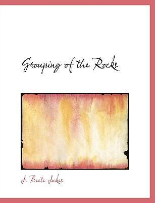 Grouping of the Rocks