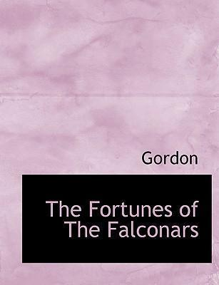 The Fortunes of the Falconars