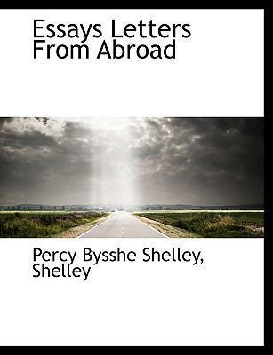 Essays Letters from Abroad