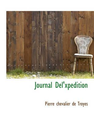 Journal del'Xpedition