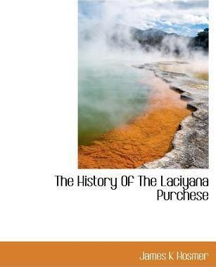 The History of the Laciyana Purchese