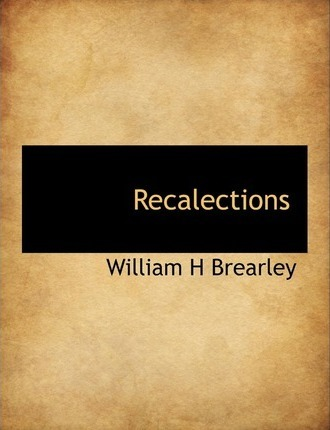 Recalections
