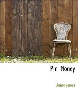 Pin Money