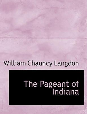 The Pageant of Indiana