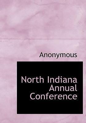 North Indiana Annual Conference