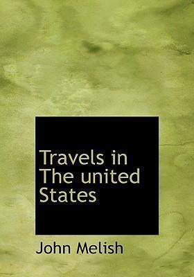 Travels in the United States