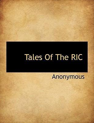 Tales of the Ric