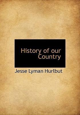 History of Our Country