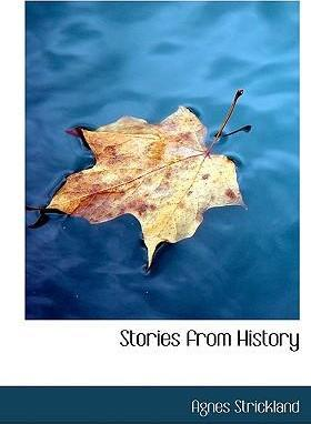Stories from History
