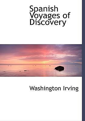 Spanish Voyages of Discovery