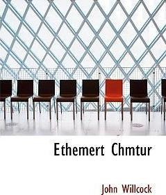 Ethemert Chmtur