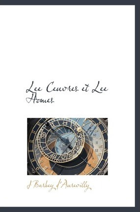 Lee Ceuvres Et Lee Homes