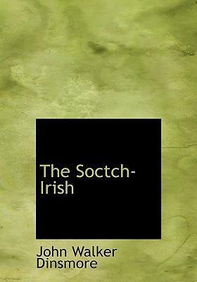The Soctch-Irish