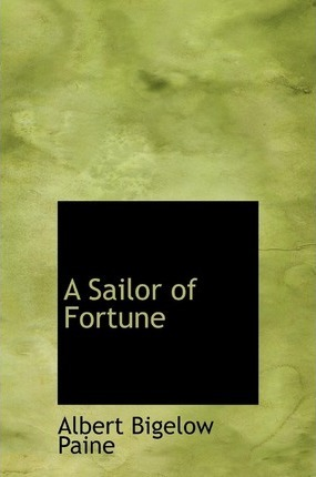 A Sailor of Fortune