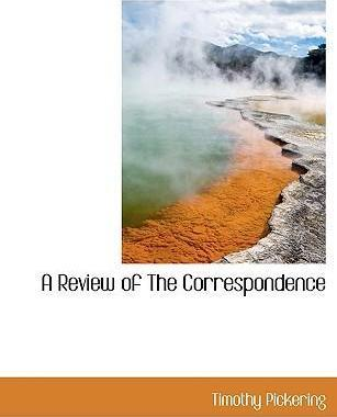 A Review of the Correspondence