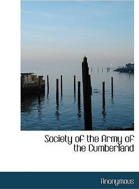 Society of the Army of the Cumberland