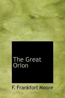 The Great Orion