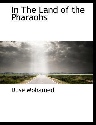 In the Land of the Pharaohs