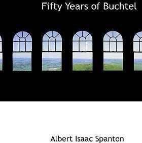 Fifty Years of Buchtel