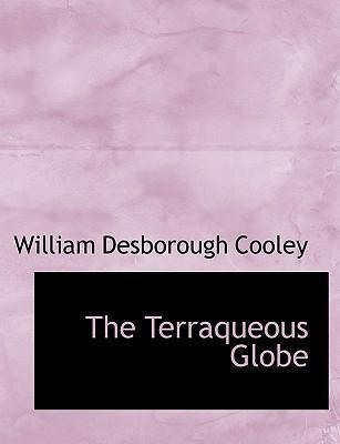 The Terraqueous Globe