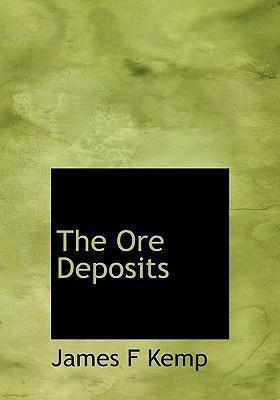 The Ore Deposits