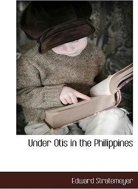 Under Otis in the Philippines