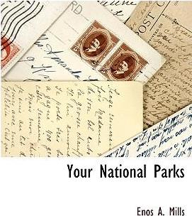 Your National Parks