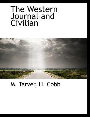 The Western Journal and Civilian